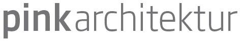pinkarchitektur GmbH & Co. KG