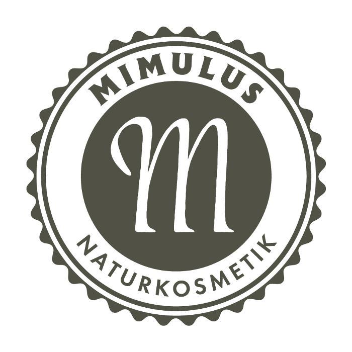 Bild zu Mimulus Naturkosmetik in Hamburg