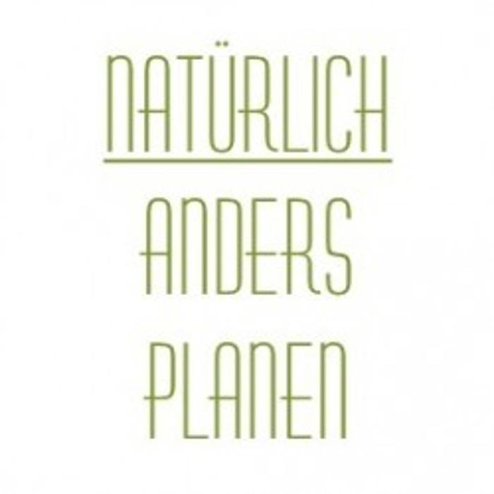 Bild zu Natuerlich-anders-planen in Bremen