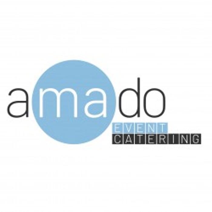 Bild zu Amado Eventcatering in Schönefeld bei Berlin