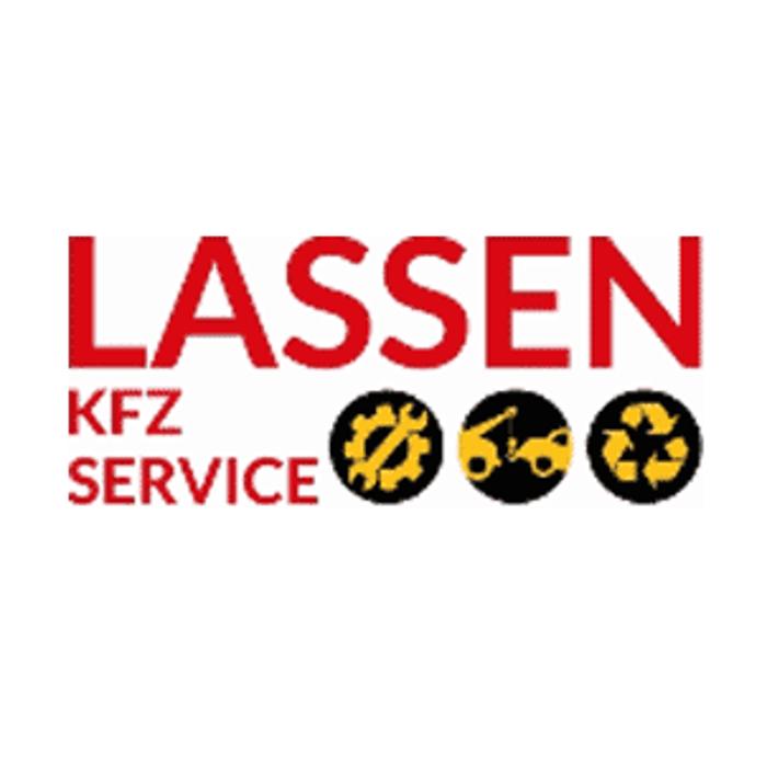 Bild zu Lassen KFZ-Service e.K. in Salzgitter