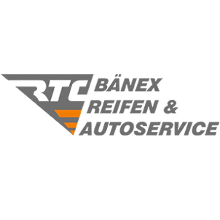 Bild zu BÄNEX Reifen- und Fahrzeug- Handel und Service GmbH in Haldensleben