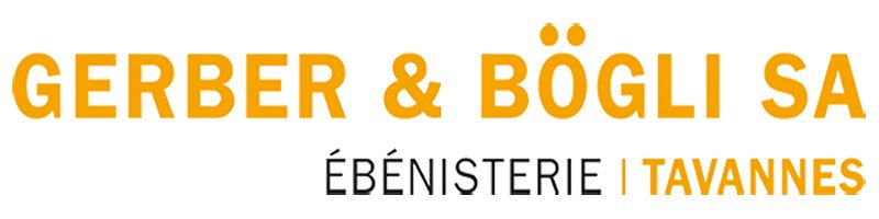 Gerber et Bögli SA