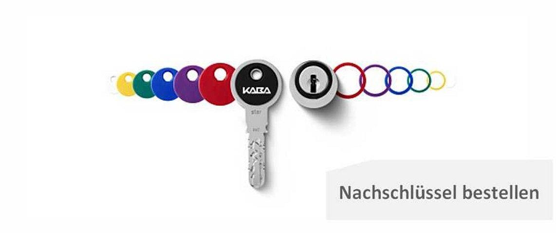 Einbruchschutz, Schlüsselservice und Schlüsseldienst 24h Master-Key