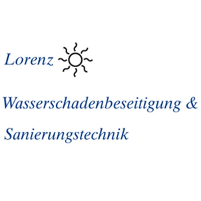 Bild zu Lorenz Sanierungstechnik GmbH in Münster