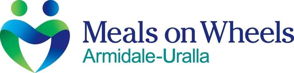 Armidale Uralla Meals On Wheels - Armidale, NSW 2350 - (02) 6772 8970 | ShowMeLocal.com