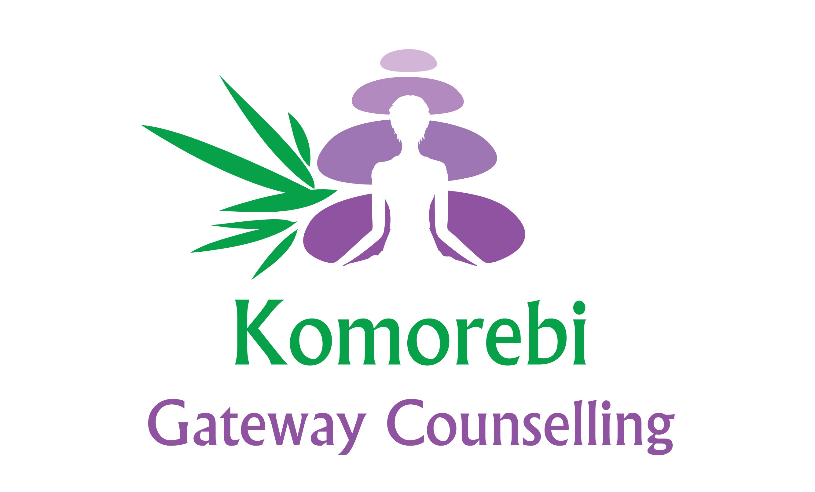 Komorebi Gateway Counseling Ltd