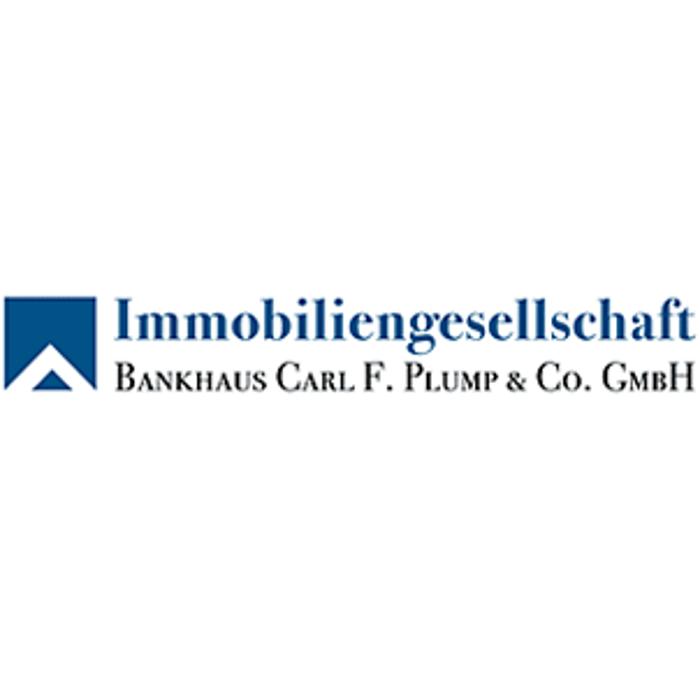Bild zu Immobiliengesellschaft Bankhaus Carl F. Plump & Co. GmbH in Bremen
