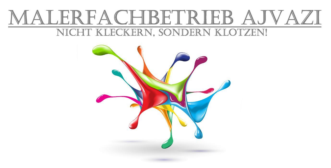 Bild zu Malerfachbetrieb Ajvazi in Filderstadt