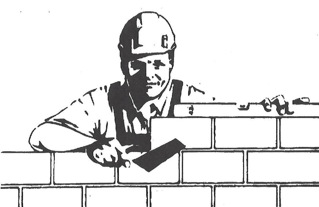 Bild zu Baugeschäft Grießling in Dieburg