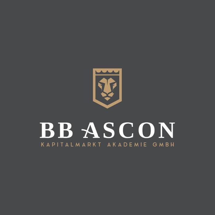 Bild zu BB ASCON Kapitalmarkt Akademie GmbH in Heidelberg