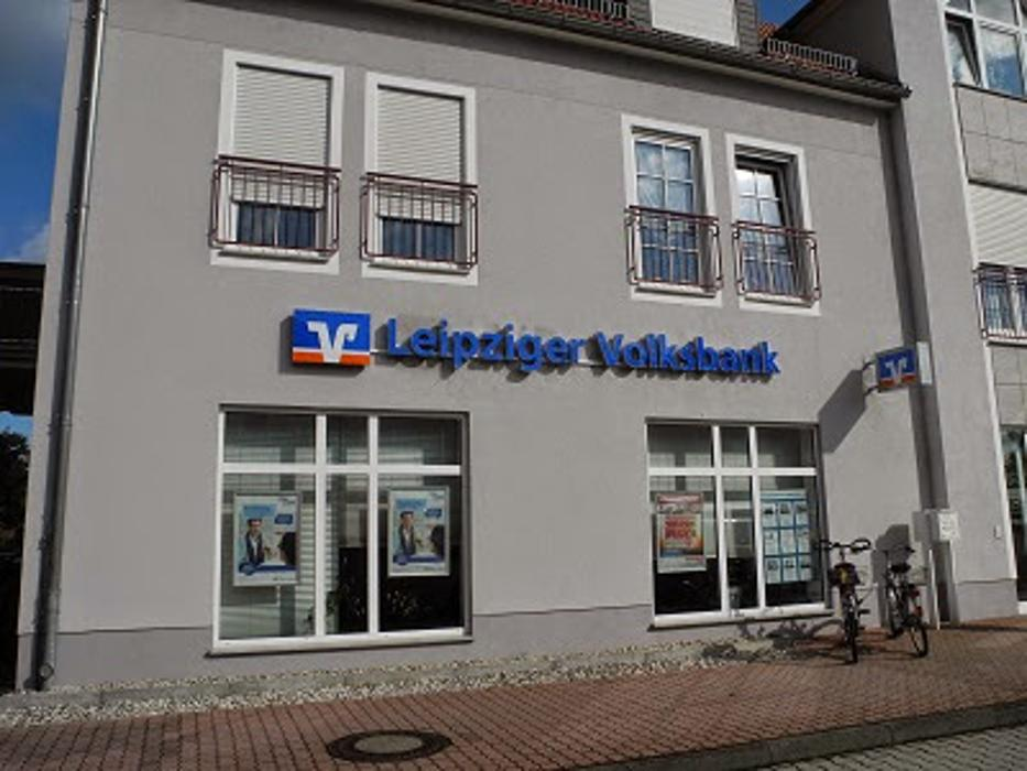 Wechselstuben Altenburg 04600 Yellowmap