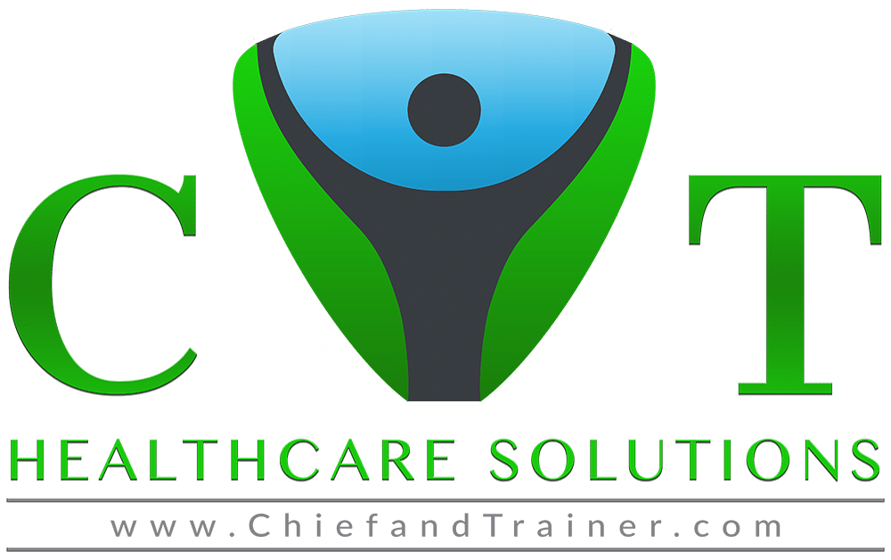 CT Healthcare Solutions