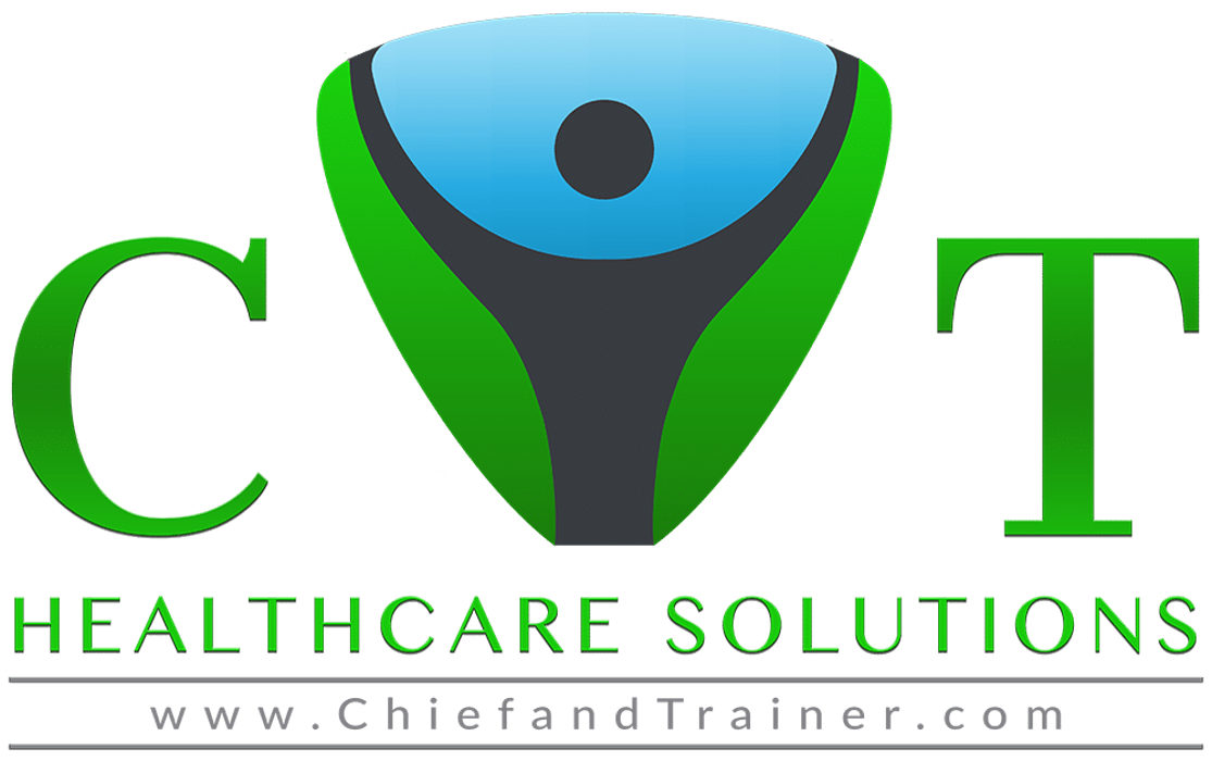 Bild zu CT Healthcare Solutions in Kempen