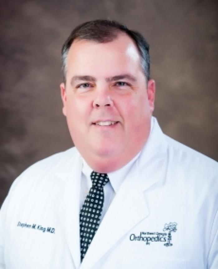 Adventhealth Medical Group Orthopedics & Sports Medicine at Adairsville Health Park