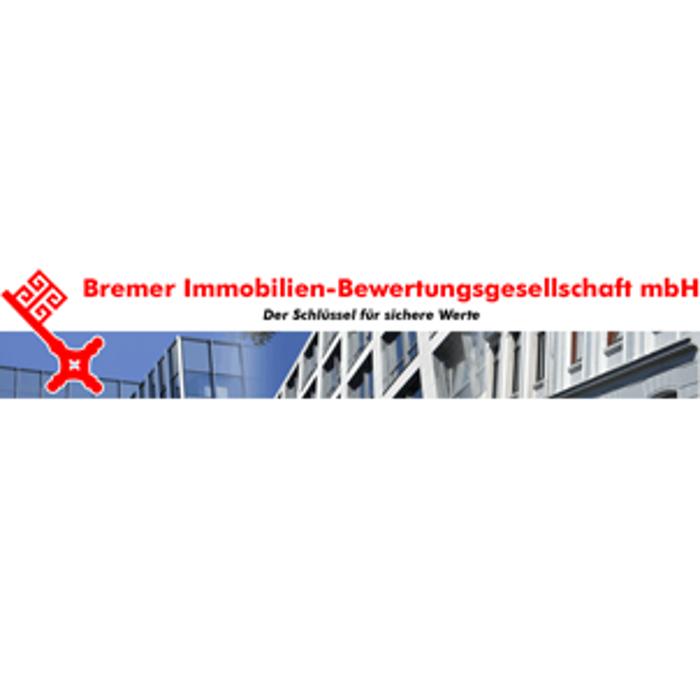 Bild zu Bremer Immobilien-Bewertungsgesellschaft Sachverständigengesellschaft für Immobilienbewertung in Bremen