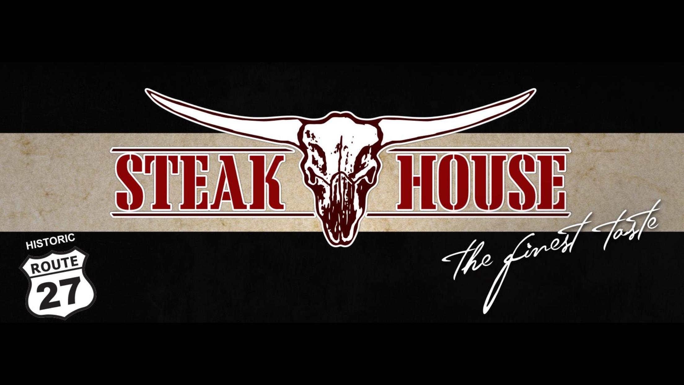 Steakhouse27