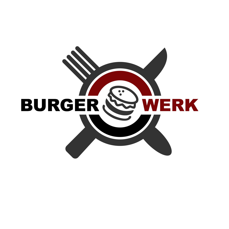 Burger-Werk Gmunden