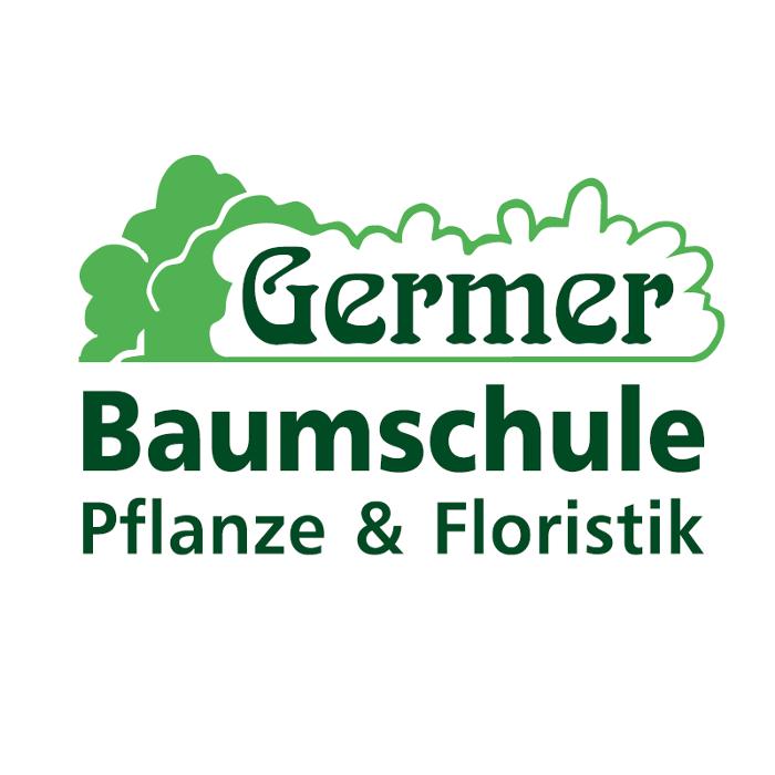Bild zu Baumschule Paul Germer in Wietmarschen