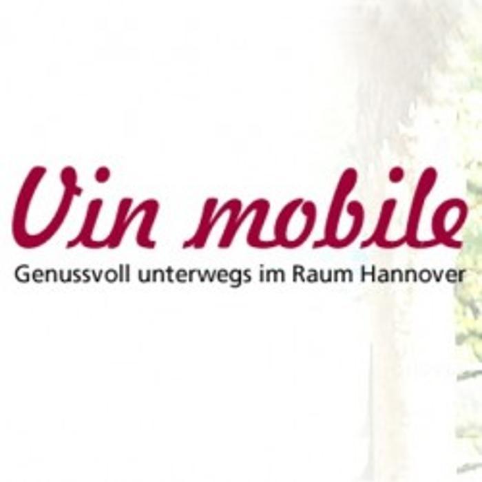 Bild zu Vin Mobile in Hannover