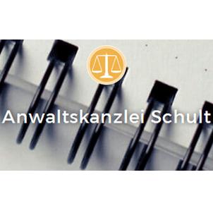 Anwaltskanzlei Schult