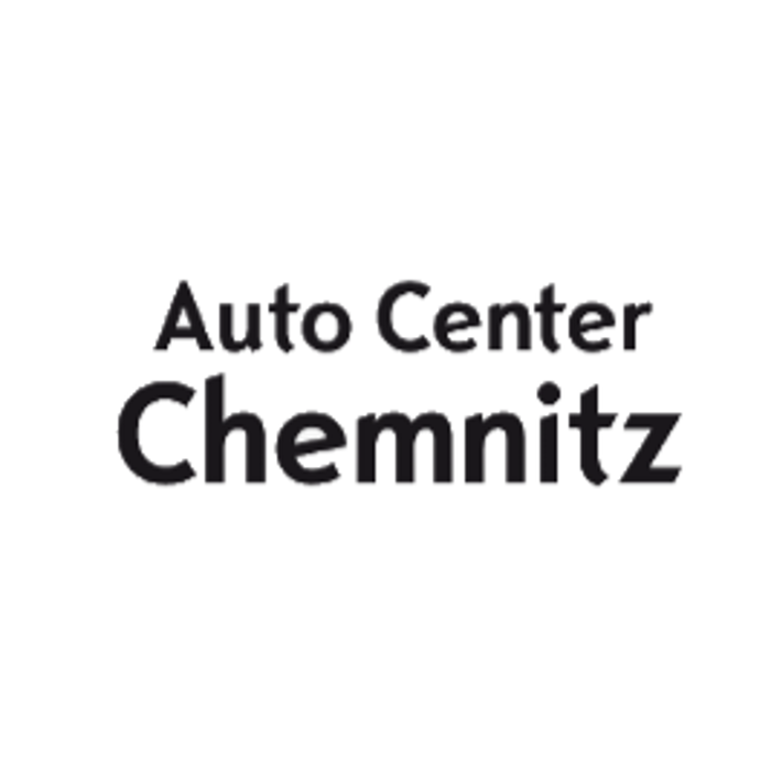 Bild zu Auto Center Nord in Chemnitz