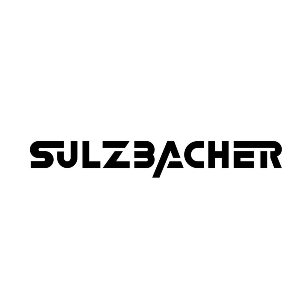 Autohaus Sulzbacher GmbH & Co KG