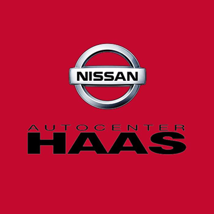 Bild zu Autocenter Haas GmbH (Nissan-Händler) in Augsburg