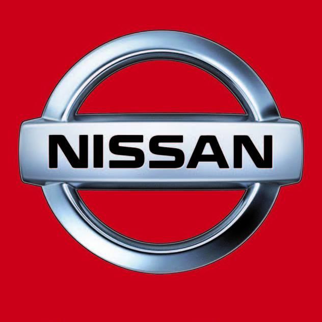 Nissan Auto Center Chemnitz