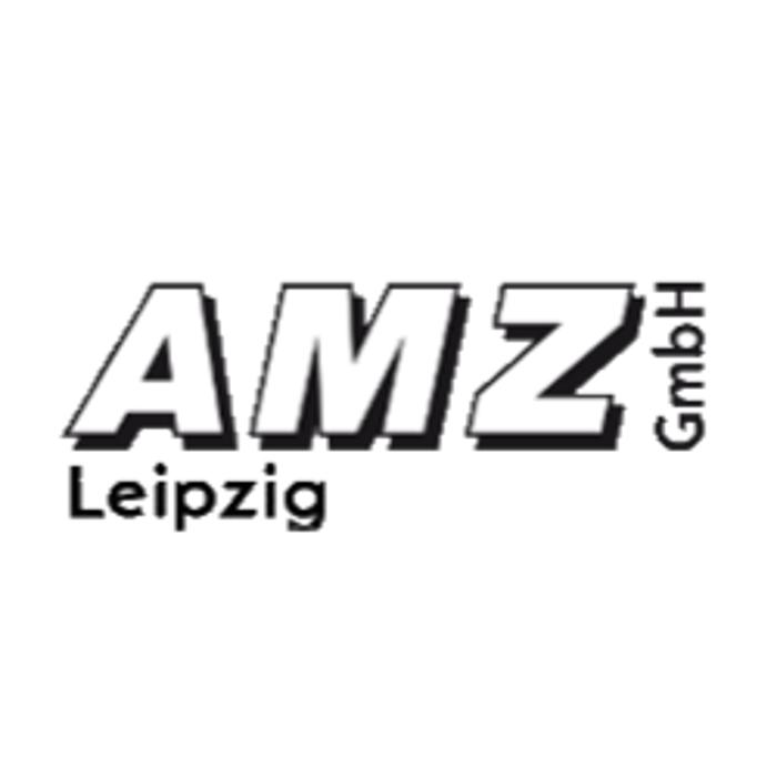 Bild zu AMZ Leipzig GmbH in Leipzig