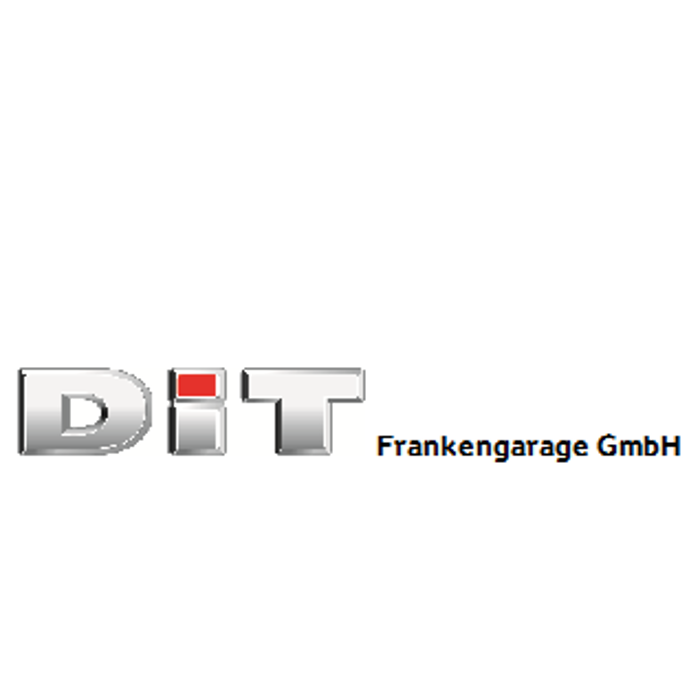 Bild zu DiT Frankengarage GmbH in Nürnberg