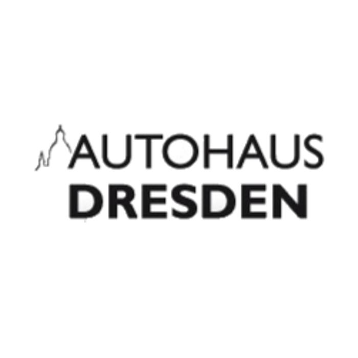 Bild zu Autohaus Dresden GmbH in Dresden