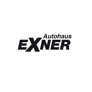 Autohaus Exner GmbH & Co. KG