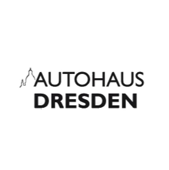Autohaus Dresden GmbH