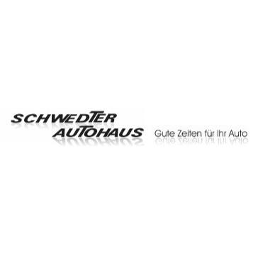 Schwedter Autohaus GmbH