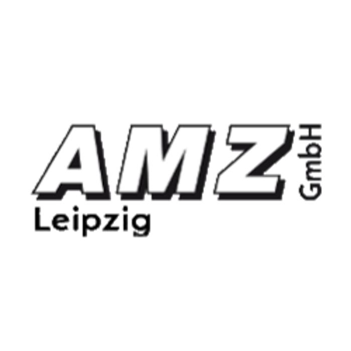 Bild zu AMZ Leipzig GmbH - Filiale Markkleeberg in Markkleeberg