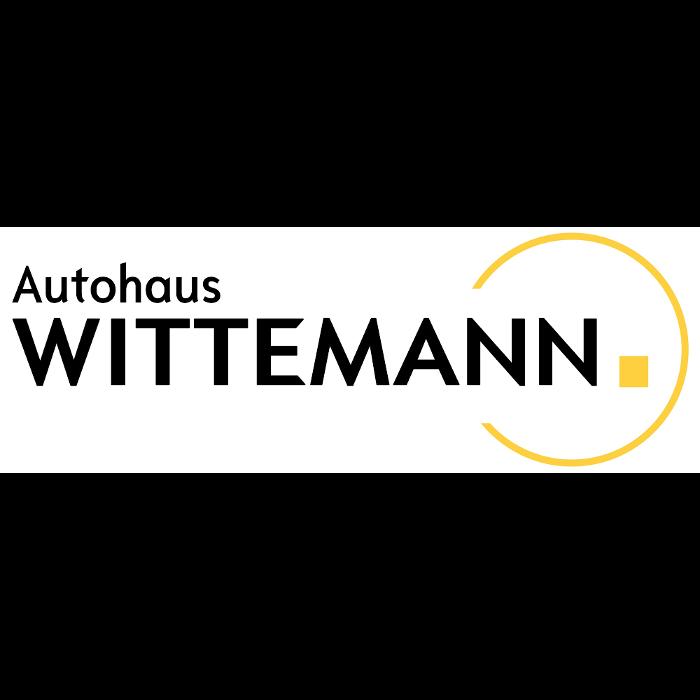 Bild zu Autohaus Wittemann GmbH in Bruchsal