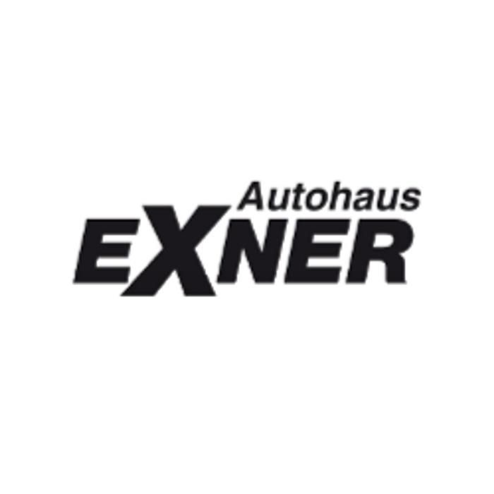 Bild zu Autohaus Exner GmbH & Co. KG in Selb