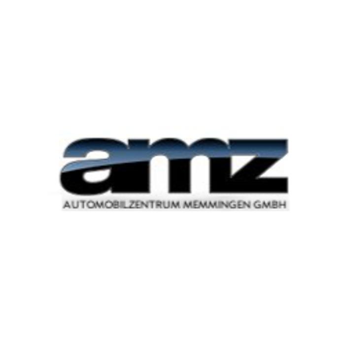 Bild zu AMZ Memmingen GmbH in Memmingen