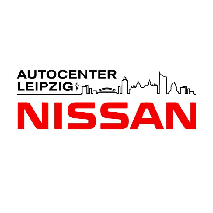 Bild zu Autocenter Leipzig GmbH - Filiale Schönefeld in Leipzig