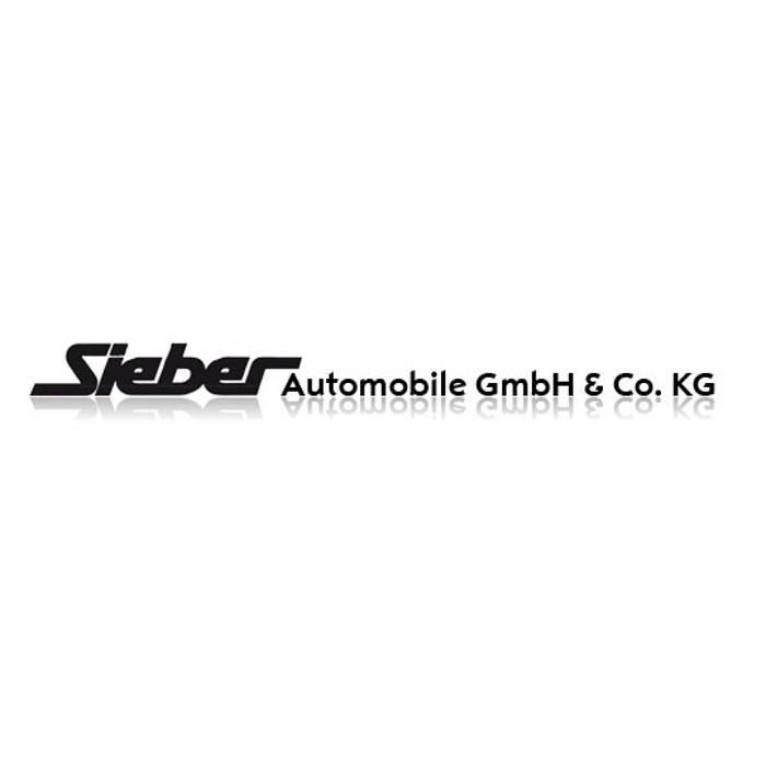Bild zu Sieber Automobile GmbH & Co. KG in Straubing