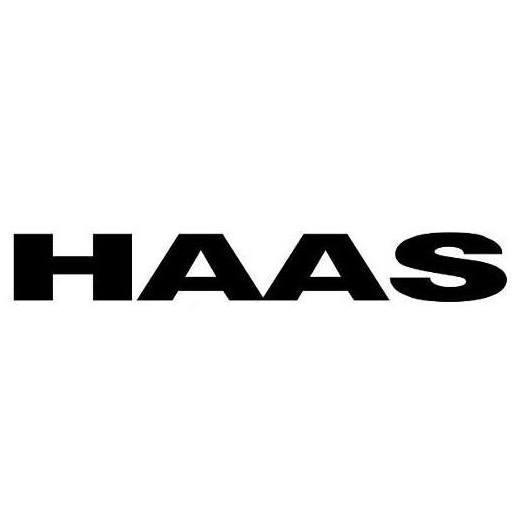 Georg Haas GmbH & Co KG (Opel-Händler)