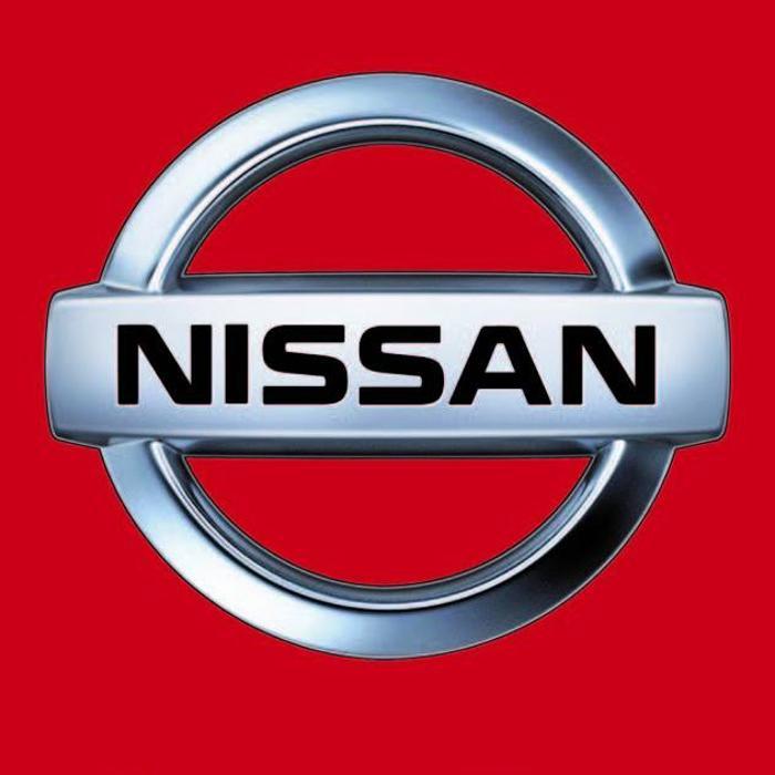 Logo von Nissan Auto Center Chemnitz
