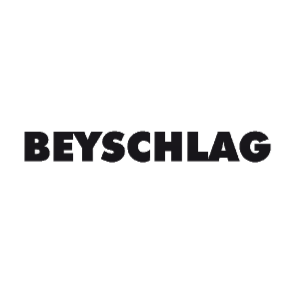 Opel & Beyschlag - Muthgasse
