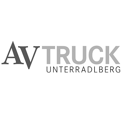 AV Truck