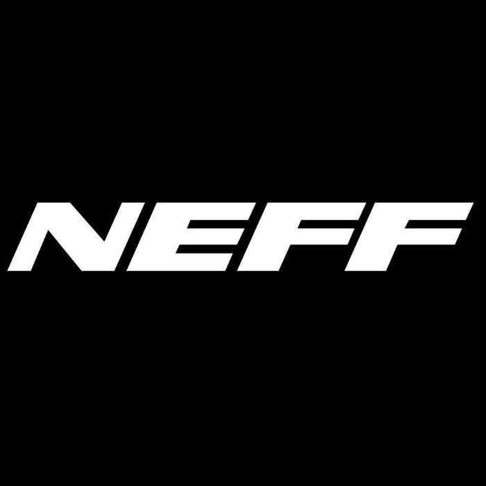 Logo von Autohaus Neff GmbH