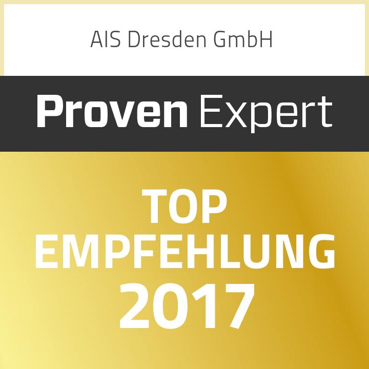 AIS Dresden GmbH
