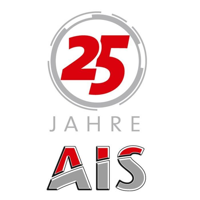 Bild zu AIS Dresden GmbH in Dresden
