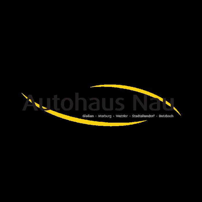 Bild zu Autohaus Nau GmbH in Marburg