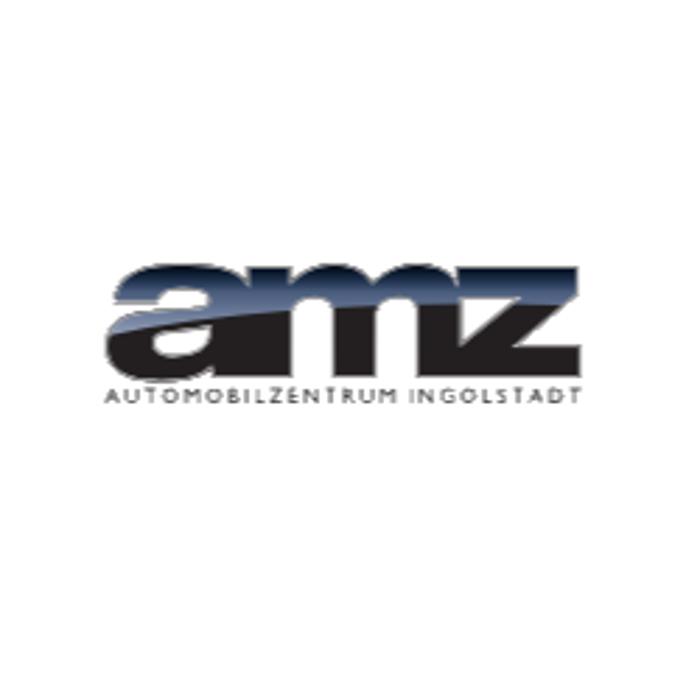 Bild zu AMZ Ingolstadt Filiale der Autohaus Sieber GmbH in Ingolstadt an der Donau